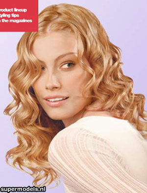 Picture of Alyssa Sutherland