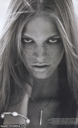 Picture of Erin Heatherton