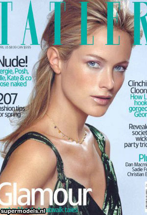 Picture of Carolyn Murphy